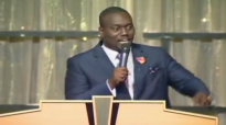 Why You Must Come To Church - Rev Kingsley George.mp4