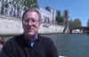 Father Barron Greetings from Paris, France 1.flv