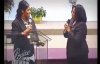 Juanita Bynum Sermons 2016 - Forever in me , Today Sermon December 28,2016.compressed.mp4