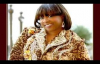 Beverly Crawford-It's So.flv