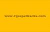 New Gospel Music Saturday (Playlist 003) _ Gospel Inspiration.TV _ 15_04_2017.mp4