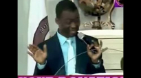 When Life is Fragmented - Dr D.K. Olukoya.mp4