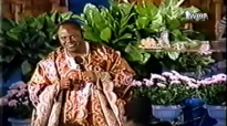 Archbishop Benson Idahosa - How to Find Favor with God 2.mp4