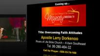 apostle larry dorkenoo fri 3 aug 2012.flv