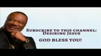 Archbishop Duncan Williams - The Warfare of Words (A MUST WATCH FOR ALL).mp4