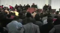 A Word In Due Season Rev. Marcus D Cosby