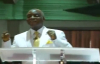 Covenant Day of Restoration by Bishop David Oyedepo Part 3