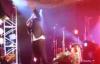 Zacardi Cortez- One on One (LIVE).flv