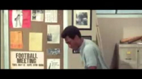 The Bill Cosby Show S1 E23 How You Play the Game.3gp