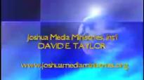 David E. Taylor - Sonship Test pt.1.mp4