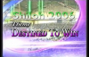Shiloh 2006-Destined To Win- Future  Series by Bishop David Abioye 1