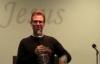 Riley Stephenson - Friday Night Testimonies.flv