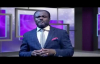 Dr. Abel Damina_ The Concept of Salvation_ How God Sees a Believer - Part 3.mp4