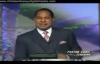 Call Things Into Existence pastor Chris Oyakhilome
