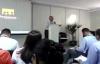 PR ANTONIO GILBERTO Palestra Sobre Motivação e Estrategias para Escola dominical.flv