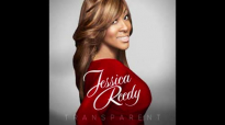 Jessica Reedy - Grace.flv