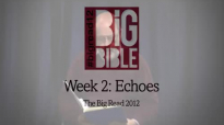 The #BigRead12. Week 2_ Echoes (Tom Wright).mp4