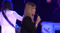 Pastor Bobbie Houston.mp4