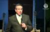 Chuy Olivares - Los peligros que acechan el ministerio.compressed.mp4