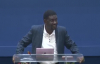 Bishop Agyinasare on the meaning of rings - Kotobabi Q&A.mp4