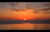 David E. Taylor - THE GREATEST MOVE OF GOD IS ABOUT TO HAPPEN pt.3.mp4
