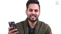 Holiday Stress Mindful Meditation _ Think Out Loud With Jay Shetty.mp4