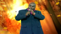 EXODUS 2_6 No harm will succeed against you.mp4