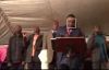 Bishop M Nqwazi God knows you Part 2.flv