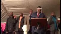 Bishop M Nqwazi God knows you Part 2.flv