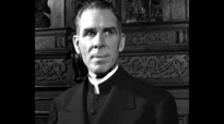 The Holy Spirit by Venerable Archbishop Fulton J. Sheen.flv