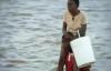 Black In Latin America (Episode 1) Haiti and The Dominican Republic- The Roots o.mp4