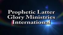 Prophetess Monicah - My Destiny Helper.mp4