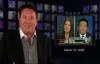 Robert Kiyosaki - 2017 Prediction.mp4