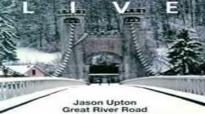 Jason Upton - Return To Me [Live].flv