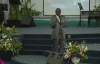 Understanding the Mystery of Our Salvation _ Pastor 'Tunde Bakare.mp4