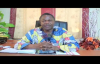 better is the end by dr. mike bamidele.mp4