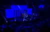 Michael W. Smith - Great Is The Lord (Live).flv
