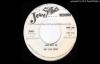 Rev Clay Evans - Lift Him Up - Jewel 260 Side B - Gospel Soul.flv