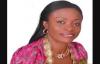 Diana Asamoah - Worship Medley (Ayeyi Nwom)
