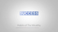 JIM ROHN - Time Management is Life Management (Jim Rohn Motivation).mp4