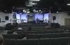 Misty Edwards - Hold Me Forever - IHOP Prayer Room.flv