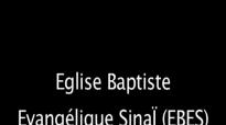 OLIVER kALABASI EL bethel (2).mp4
