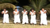 Sifa ni kwako AICT MPANDA CHOIR TANZANIA GOSPEL MUSIC 2014.mp4