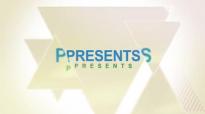 PRESENCE TV CHANNEL AUGUST 8, 2016 PROPHET SURAPHEL DEMISSIE.mp4
