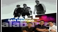 Barak & Miel San Marcos _ Alabanzas y Adoración - Nuevo 2016.mp4