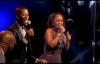 Lebo Elle Tisane ft Rofhiwa Manyaga - Mudzimu wa lufuno.mp4