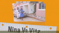 Best of KANSIIME ANNE Episode 19. African Comedy.mp4