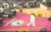 Shiloh 2012 Day 4 (PM) - 2 of 3 -