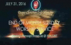 Sunday Worship Service (2) by Pastor W.F. Kumuyi..mp4