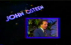 John Osteens How to Boldly Confess the Word of God early 1980s